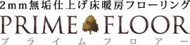 icon-pf-w270xh68