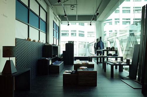 mahota-showroom-%e3%82%b3%e3%83%94%e3%83%bc