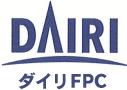 ダイリFPC
